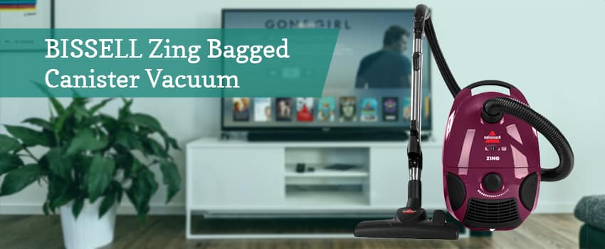 bissell-zing-bagged-canister-vacuum