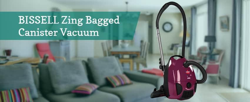 Best Rug Vacuum