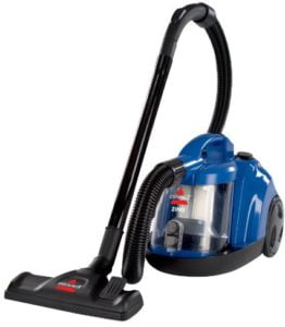 bissell-zing-rewind-bagless-canister-vacuum-review