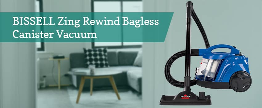 bissell-zing-rewind-bagless-canister-vacuum