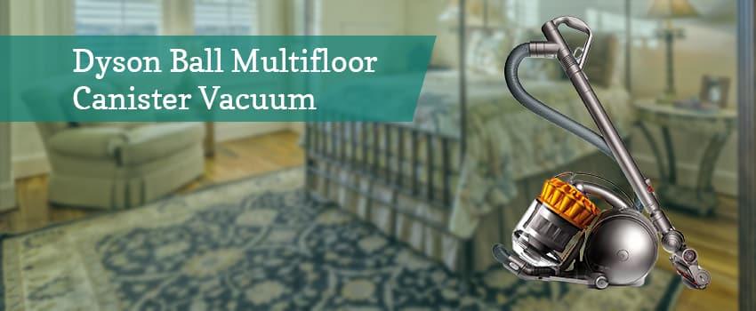 dyson-ball-multifloor-canister-vacuum