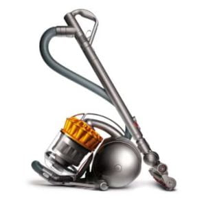 dyson-dc39-multi-floor-canister-vacuum-review