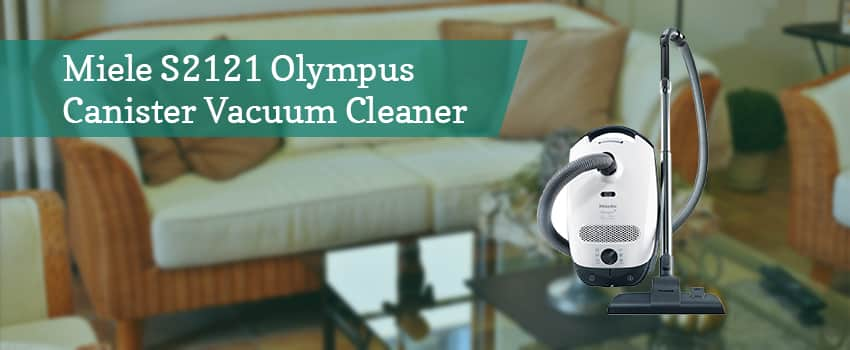 miele-s2121-olympus-canister-vacuum-cleaner