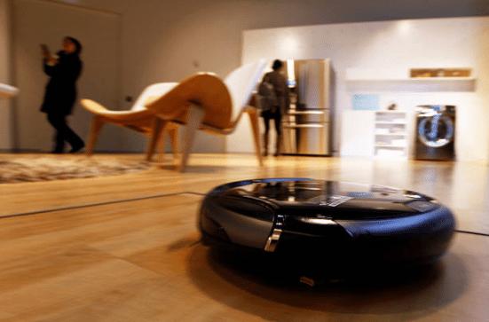 best robot vacuum 2019 winners the ulimate robot vacuum guide. Black Bedroom Furniture Sets. Home Design Ideas